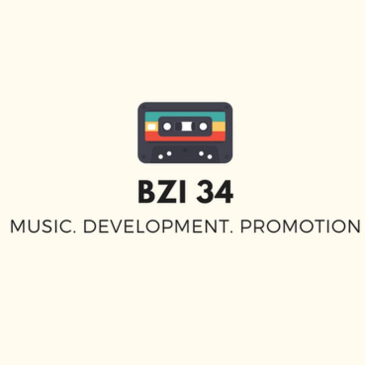 BZI34 Tour Dates