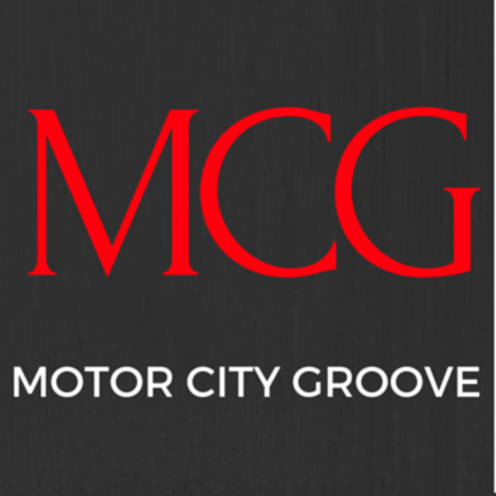 Motor City Groove Tour Dates