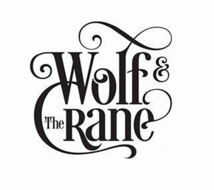 Wolf And The Crane Tour Dates