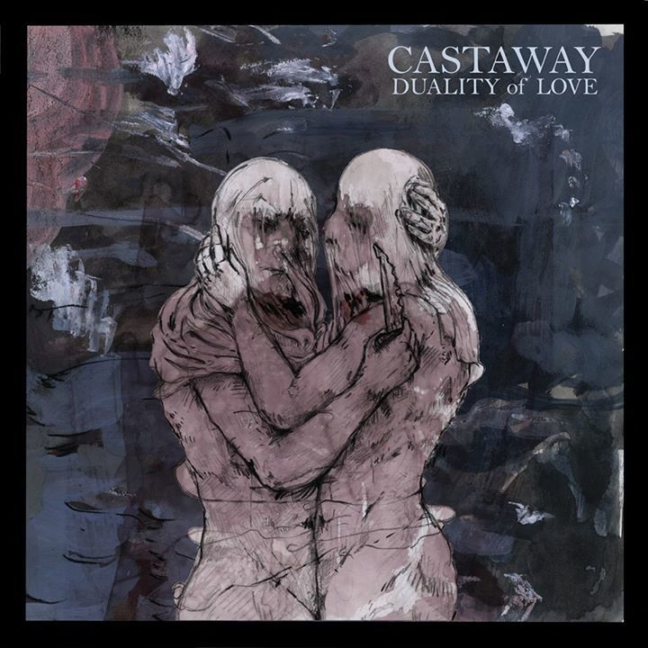 Castaway @ The Vanguard - Tulsa, OK