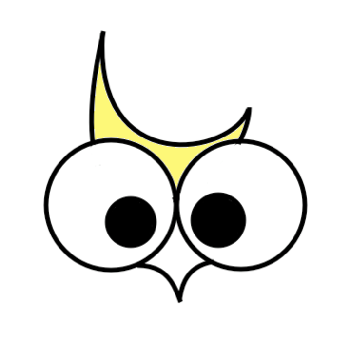 The Moon Owls Tour Dates