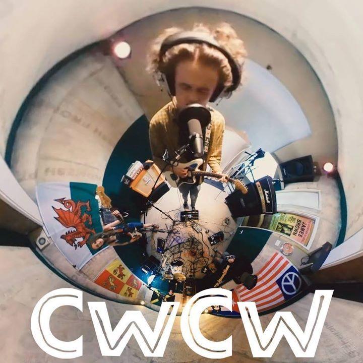 Cwcw Tour Dates