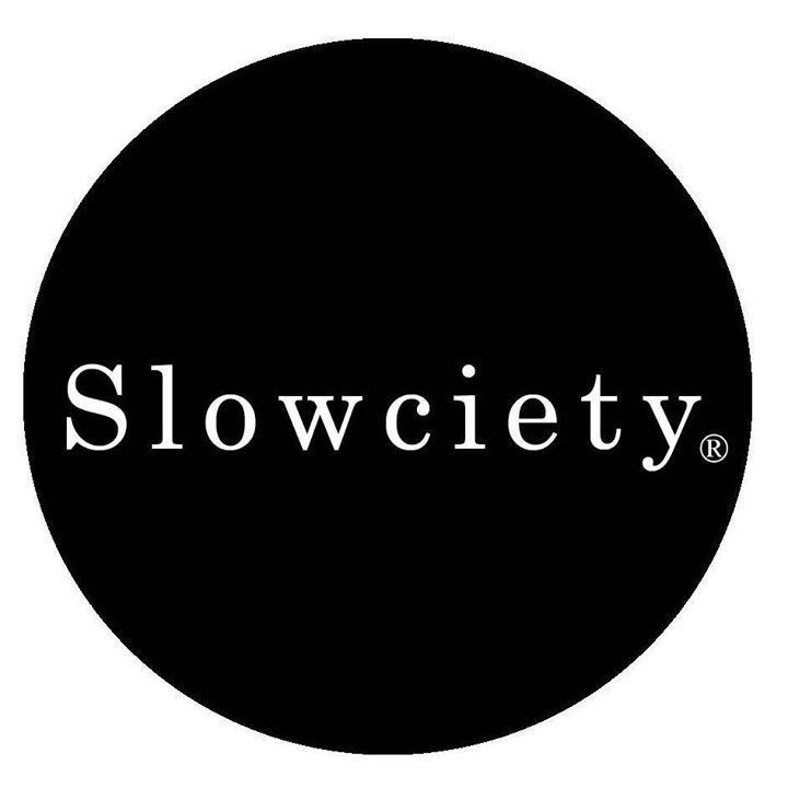 Slowciety Tour Dates