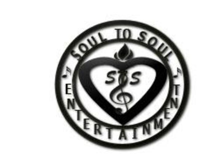 Soul To Soul Entertainment Tour Dates