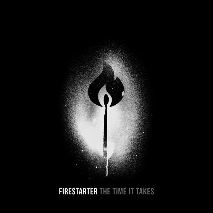 Firestarter Tour Dates