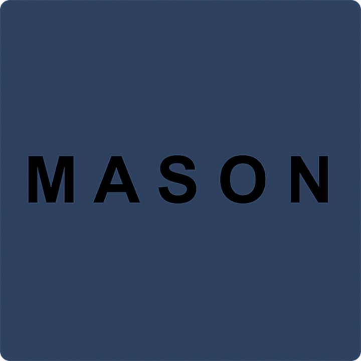 Mason.Band Tour Dates