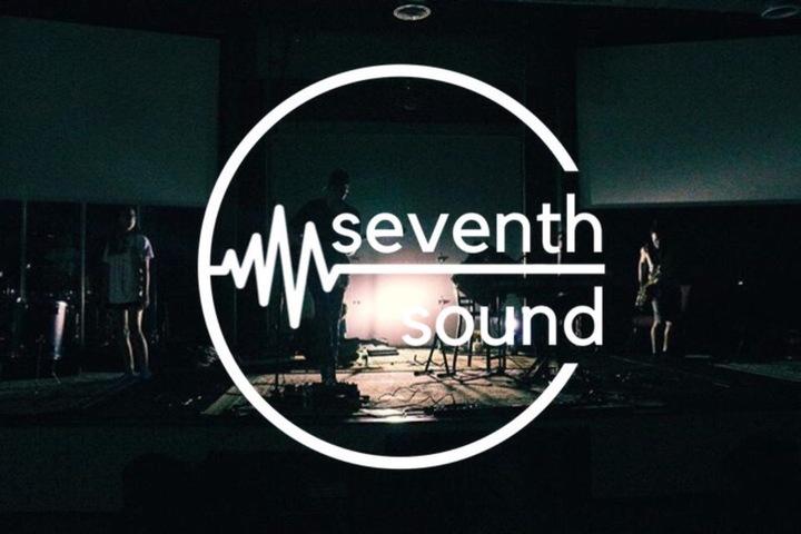 The Seventh Sound Tour Dates