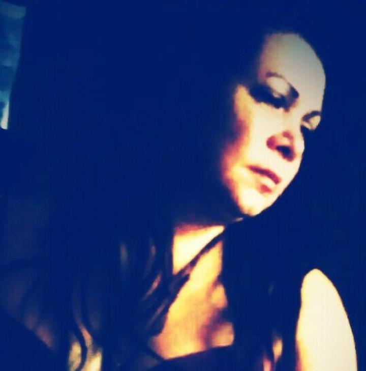 Stephanie Leigh Hall @ The Keg - Pensacola, FL