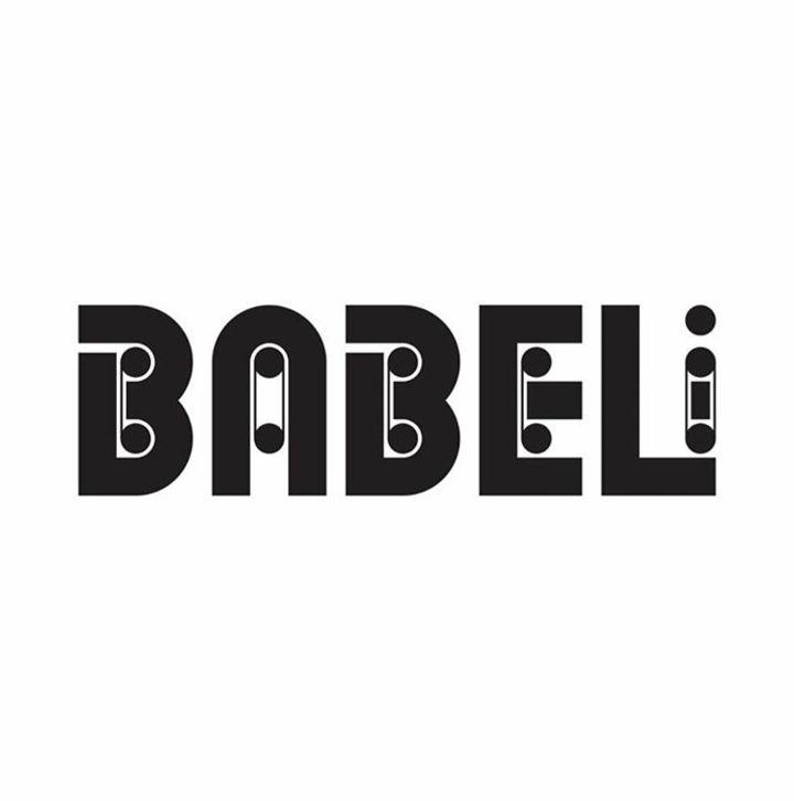 Babeli Tour Dates