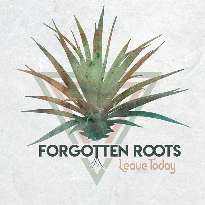 Forgotten Roots @ Levitt Pavilion - Denver, CO