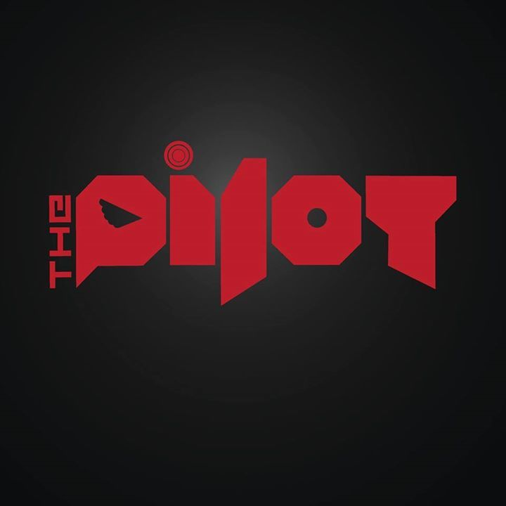 The Pilot Tour Dates