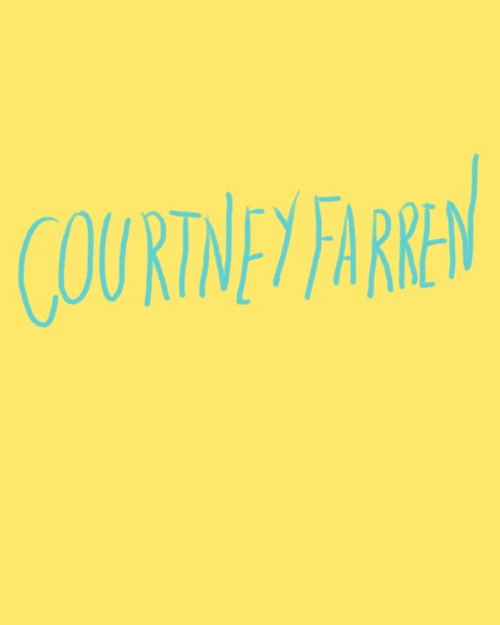 Courtney Farren @ HENNESSY'S HOOLEY HOUSE - Boston, MA