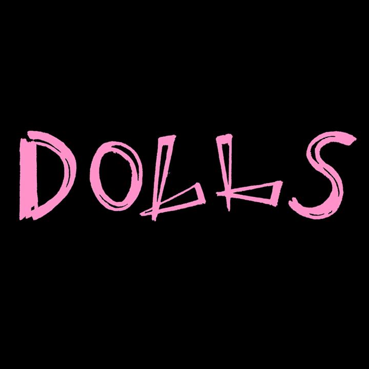 Dolls @ Theatre Under the Stars - Houston, TX