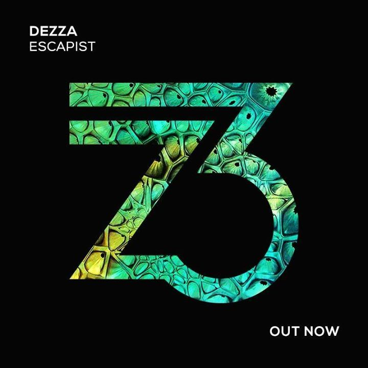 Dezza Tour Dates