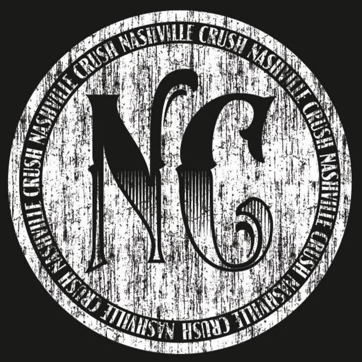 Nashville Crush Fanclub Tour Dates
