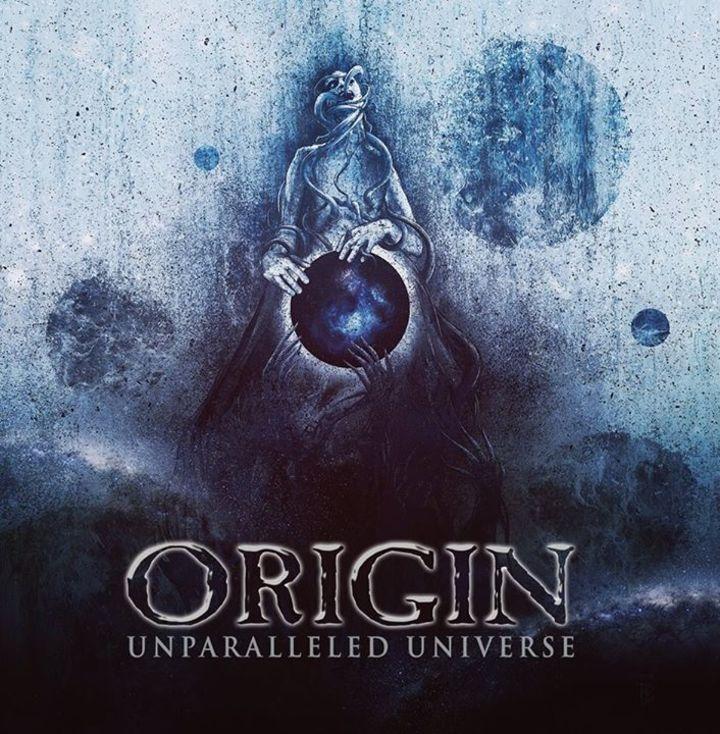 Origin Tour Dates