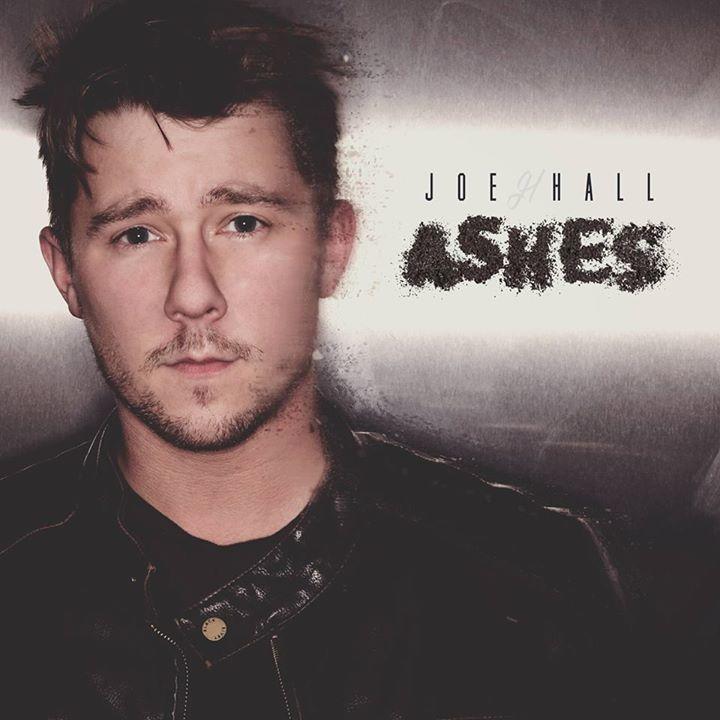 Joe Hall @ 3rd & Lindsley - Nashville, TN