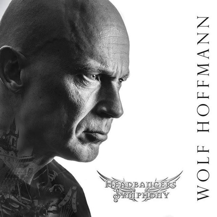 Wolf Hoffmann Tour Dates