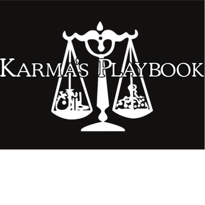 Karma's Playbook @ Louie G's - Fife, WA