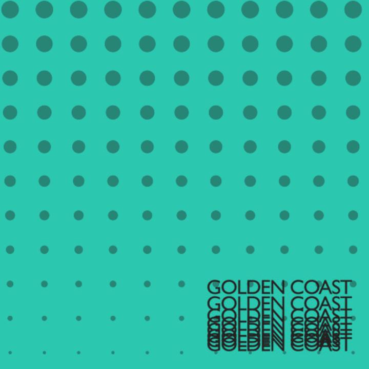 Golden Coast Tour Dates