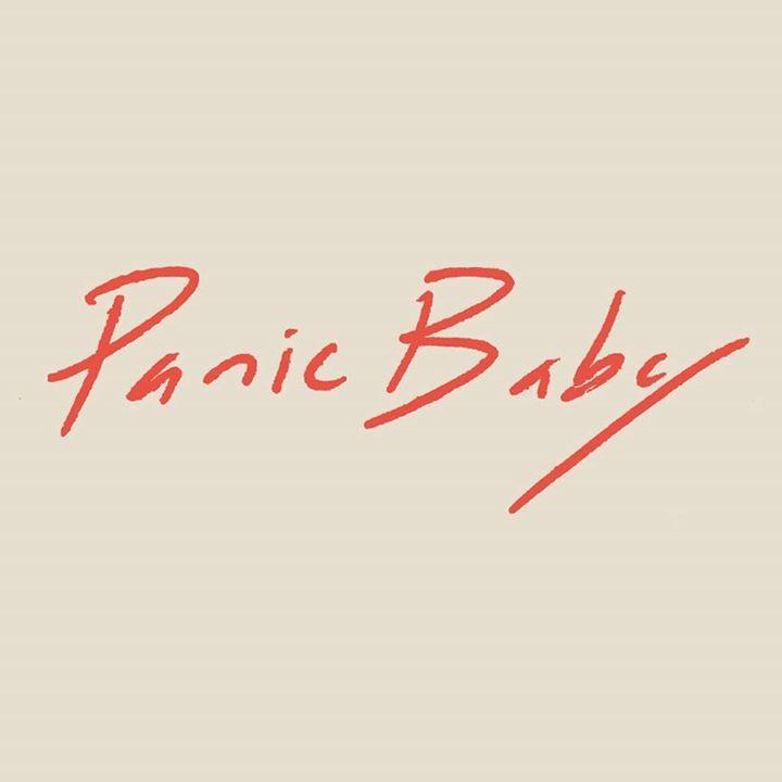 Panic Baby Tour Dates
