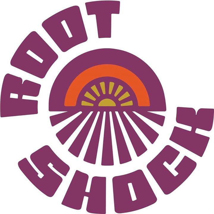 Root SHOCK @ Buffalo Iron Works - Buffalo, NY
