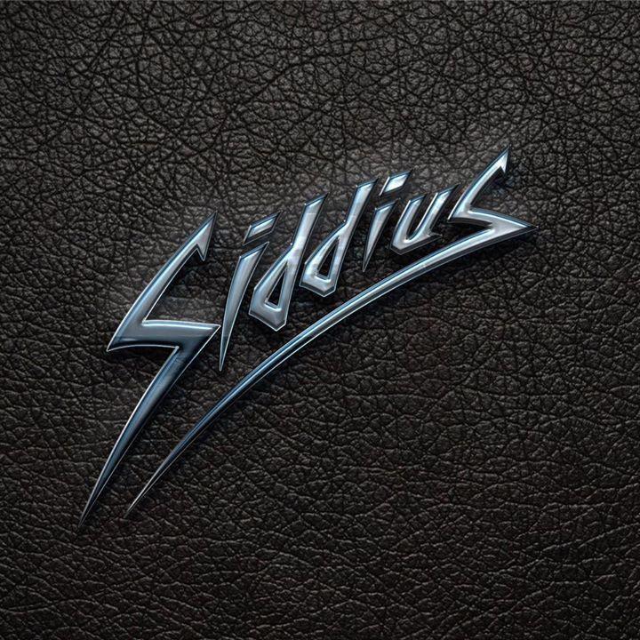 Siddius Tour Dates