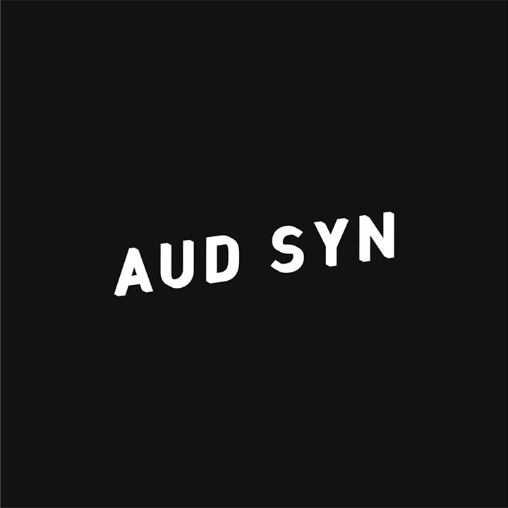 AUD SYN Tour Dates