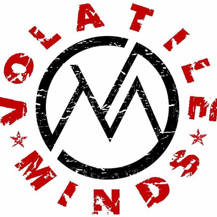 Volatile Minds Tour Dates