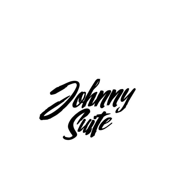 Johnny Suite Tour Dates