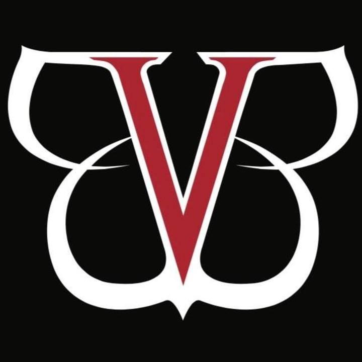 black veil brides tour dates 2018 amp concert tickets