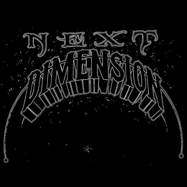 Next Dimension @ Chez Fritz! - Buchs, Switzerland