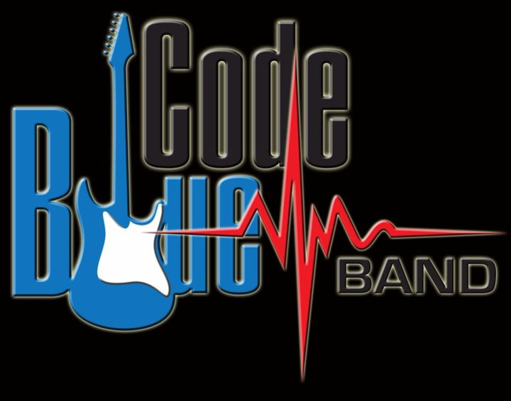 Code Blue Band @ 99 Saloon and Grill - Vancouver, WA