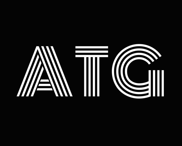DJ ATG Tour Dates