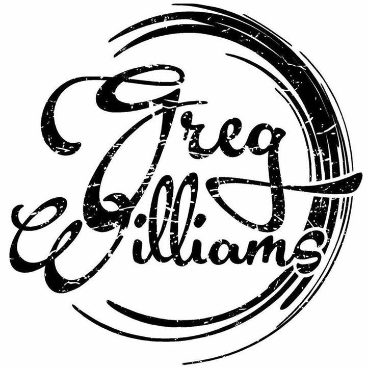 Greg Williams @ Private Event - Owen Sound, Canada