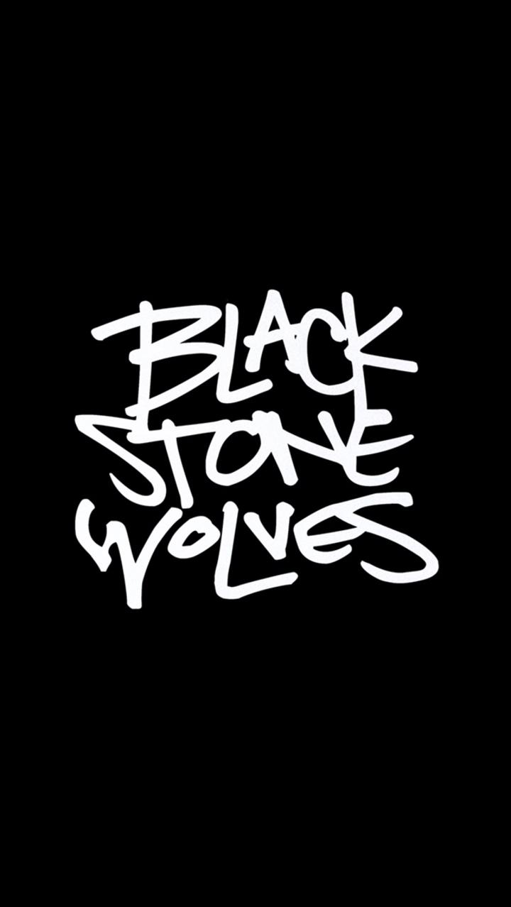 Black Stone Wolves Tour Dates