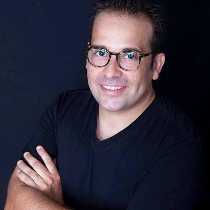 Manuel Valera @ Blu Jazz+ - Akron, OH
