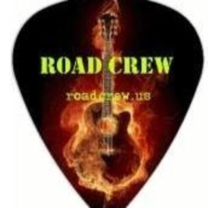Road Crew @ The Mineshaft - Hartford, WI