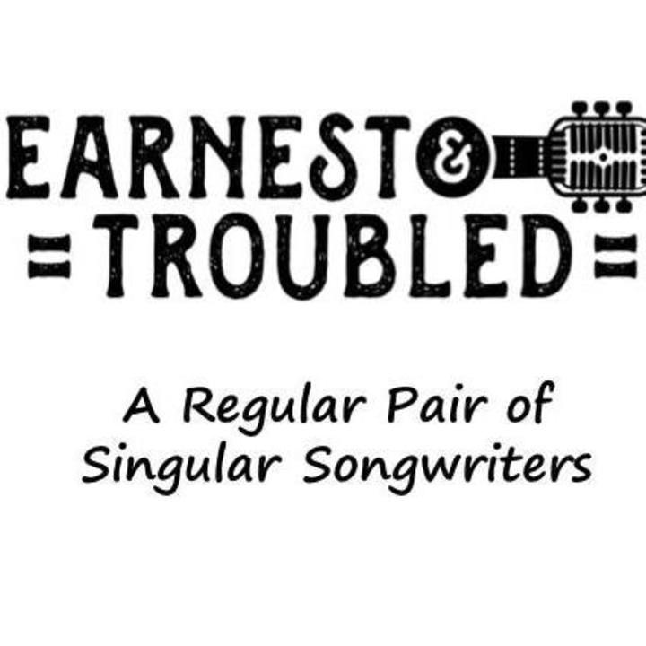 Earnest & Troubled Tour Dates