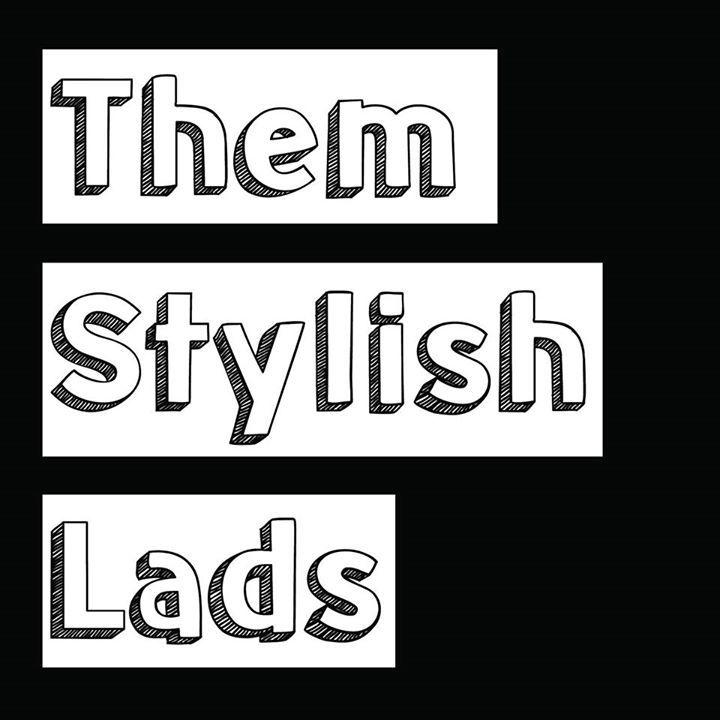 Them Stylish Lads @ Studio 7 - Magalas, France