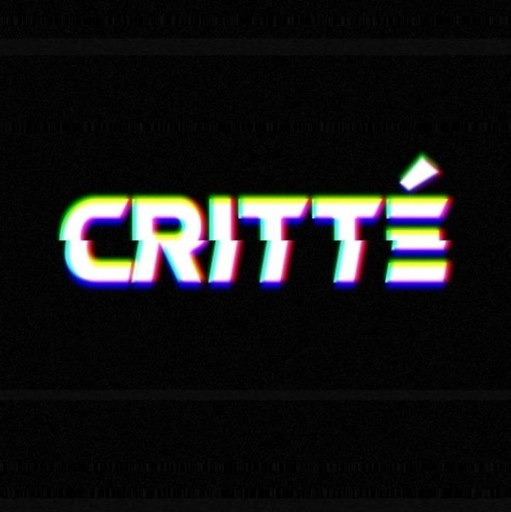 Critte Tour Dates