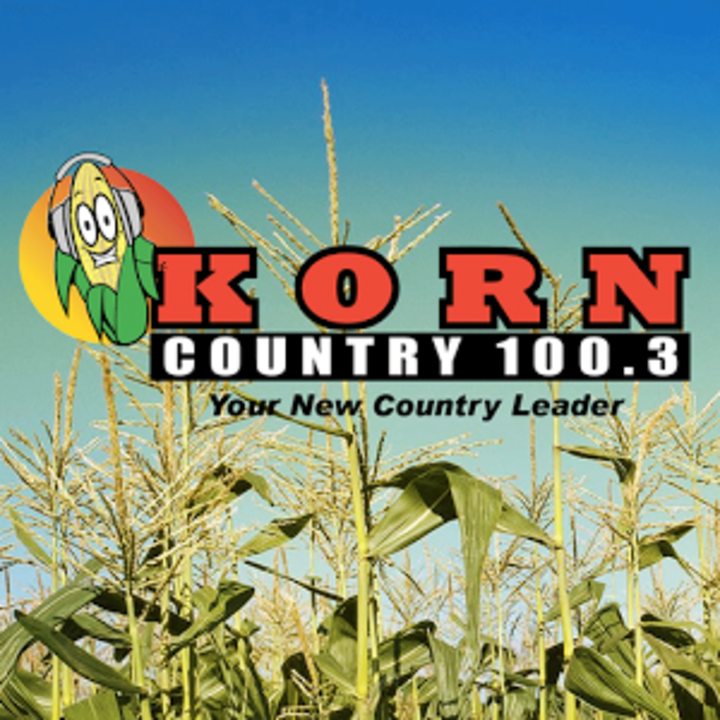 The Yellow Kites @ Korn Country Radio 100.3FM - Franklin, IN
