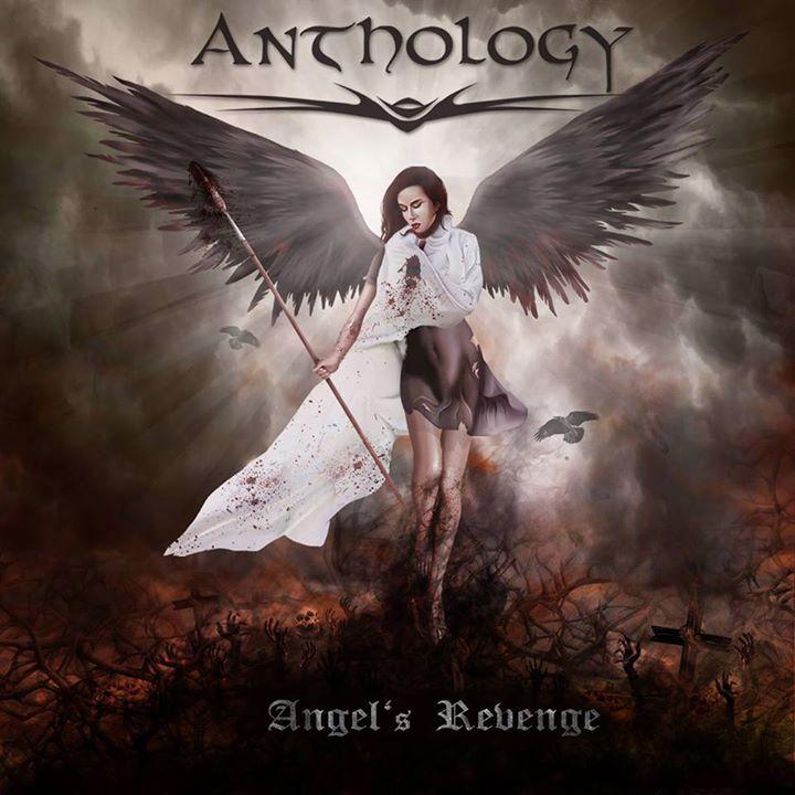 Anthology Tour Dates
