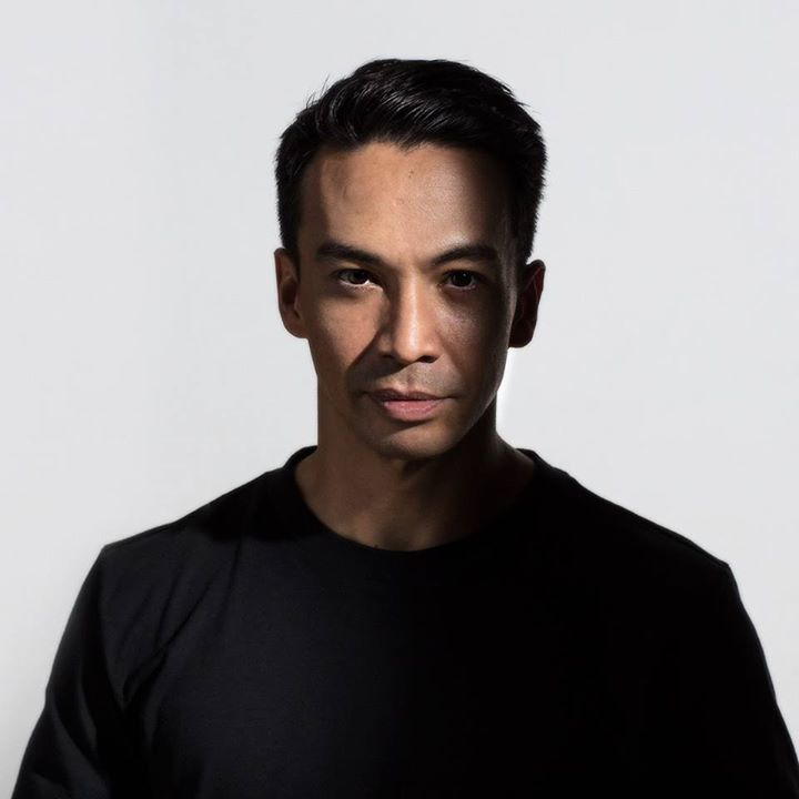 Laidback Luke @ Don't let daddy know - Manchester, United Kingdom