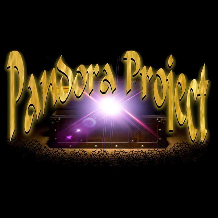 Pandora Project Tour Dates