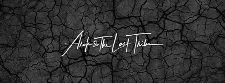 Arek & The Lost Tribe Tour Dates