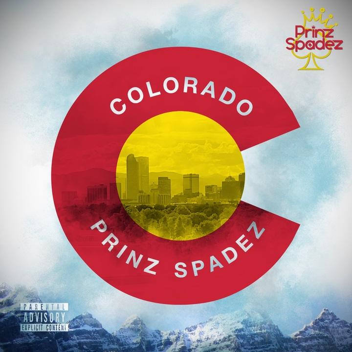 Prinz Spadez Tour Dates