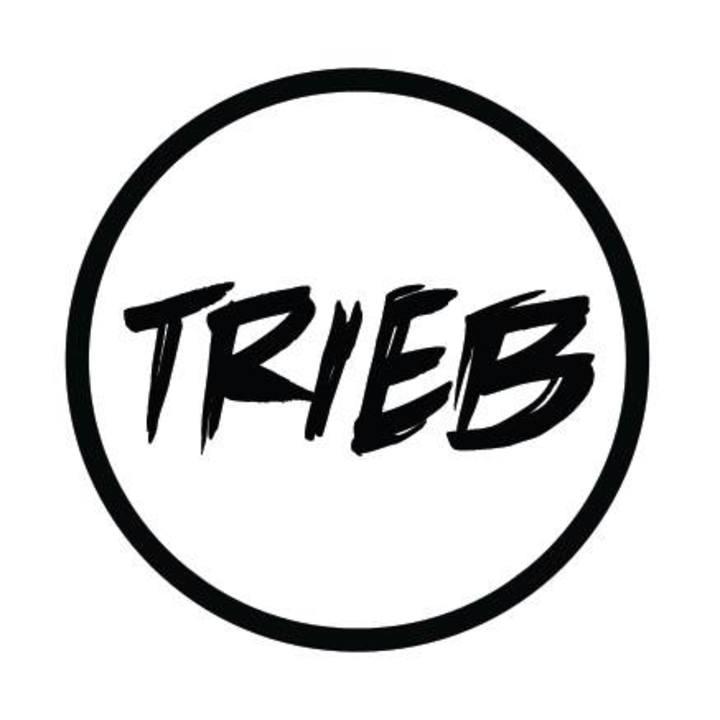 trieb Tour Dates