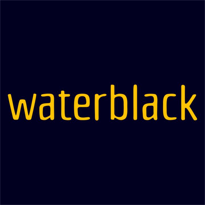 WATERBLACK Tour Dates