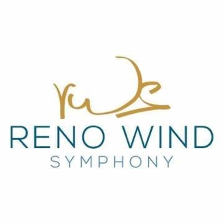 Reno Wind Symphony Tour Dates